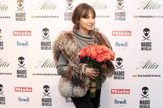 ella tatarinova