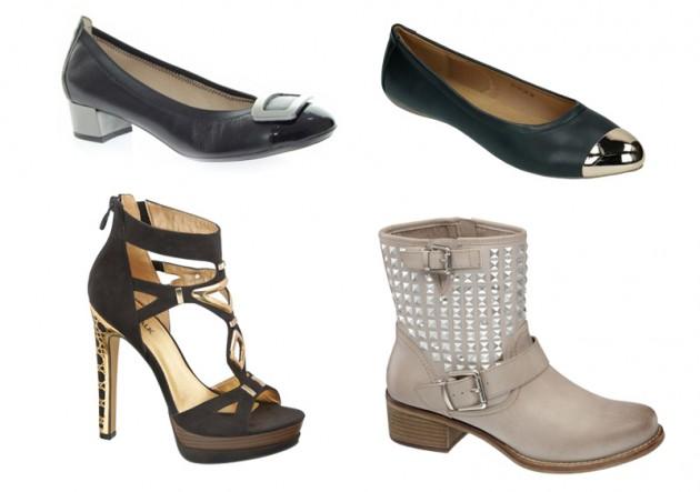 Zieminiai batai deichmann