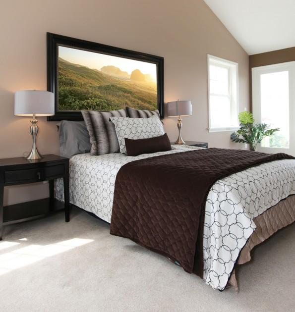 kaip miegamojo spalvos veikia m s psichologij. Black Bedroom Furniture Sets. Home Design Ideas