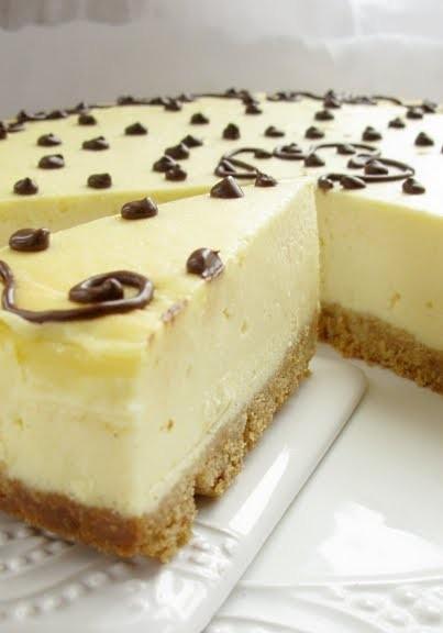 Lengvai pagaminami pyragai