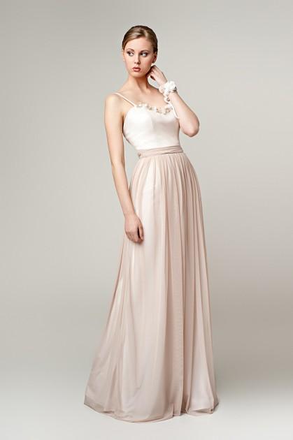 Dizaineriu sukneliu nuoma