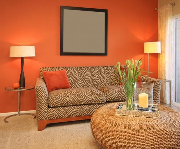nuo spalvos priklauso kambario erdv delfi gyvenimas. Black Bedroom Furniture Sets. Home Design Ideas