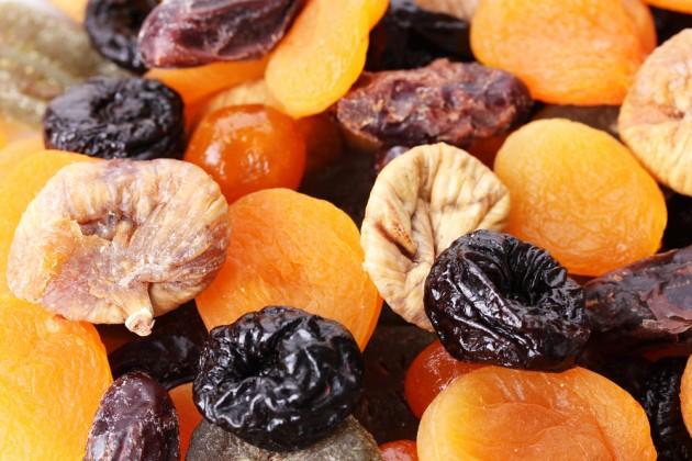 7 super maisto produktai širdies sveikatai hipertenzija ir omega 3