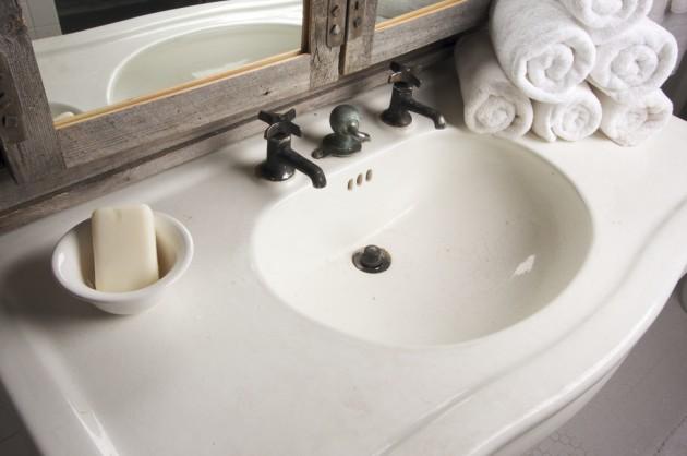 Cultured marble repair - Provanso Dvasia J S Namuose Interjero Id Jos Delfi