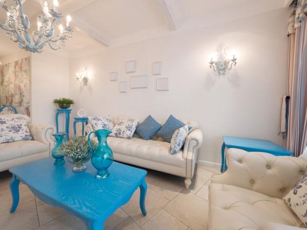 18 Boho Chic Living Room Decorating Ideas  Decoholic