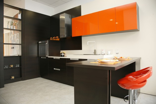 Iy Kitchen Cabinets