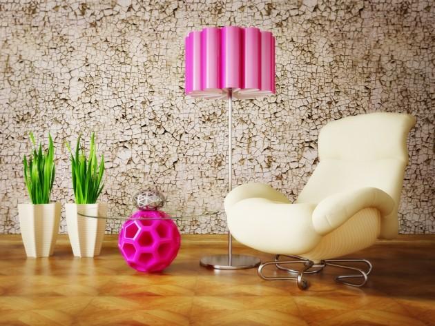 Patogi egoist s erdv originalus fotelis for Articulos para decoracion de interiores