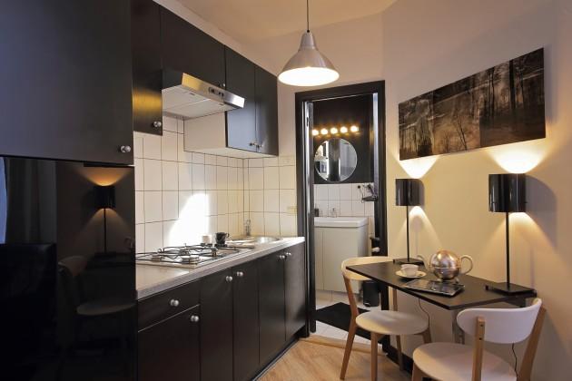 9 b dai ma nuomojam but paversti jaukiais namais. Black Bedroom Furniture Sets. Home Design Ideas