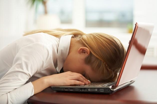 nuovargis nesugebėjimas numesti svorio