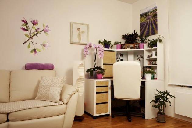 skani spalv kokteilis j s namams. Black Bedroom Furniture Sets. Home Design Ideas